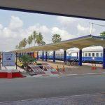 phnom-penh-railway-station-tracks