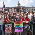 trump-visit-UK