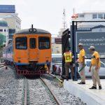 Bangkok-To-Cambodia-Train-1