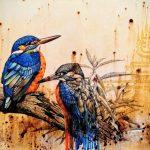 Chhoeun-Channy-Buried-in-Stone-Kingfisher