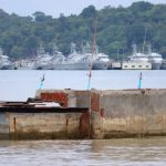 Royal-Cambodian-Navy-Base-Ream