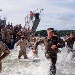 cambodia-navy-military