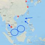 chinese-navy-base