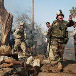 iraq-war-1