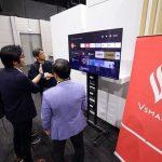 Vingroup-Androidtv-mou-SmartTV
