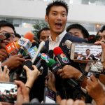 thai-opposition-leader-violated-electoral-law