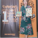 Big-Bad-Wolf-Book-Sale-Phnom-Penh-2020-Ms-Jacqueline-Ng
