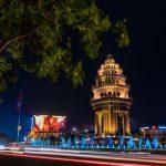 cambodia-gallery