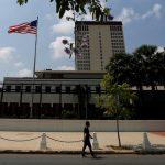 us-embassy-phnom-penh