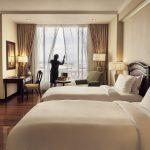 Sofitel-Hotel-Phnom-Penh-1