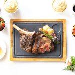 sofitel-do-forni-restaurant-4