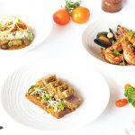 sofitel-do-forni-restaurant