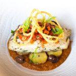 sofitel-do-forni-restaurant-6