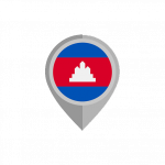 cambodia-flag-icon