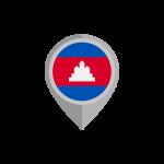 7e4fd06f-cropped-45299c07-cambodia-flag-icon.png