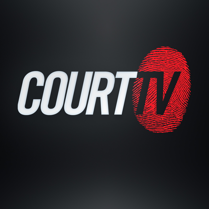 Home Page - Court TV