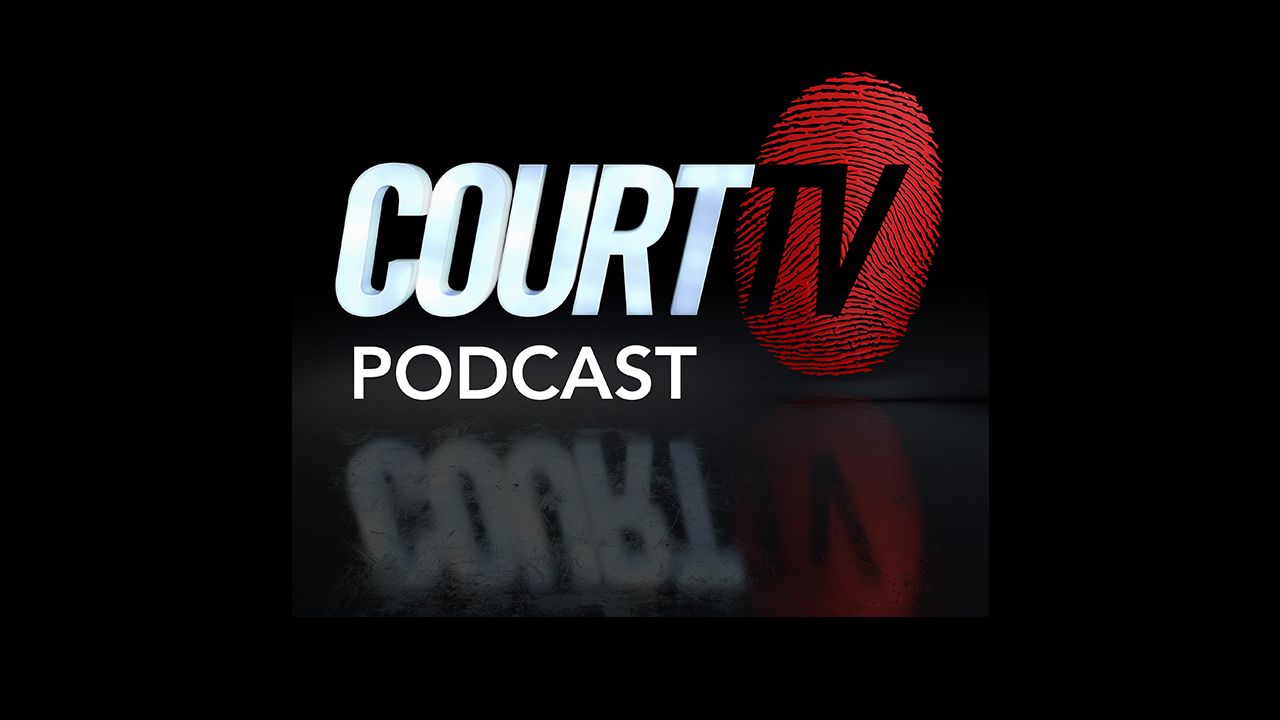 Timeline of R  Kelly's Life and Career - Court TV