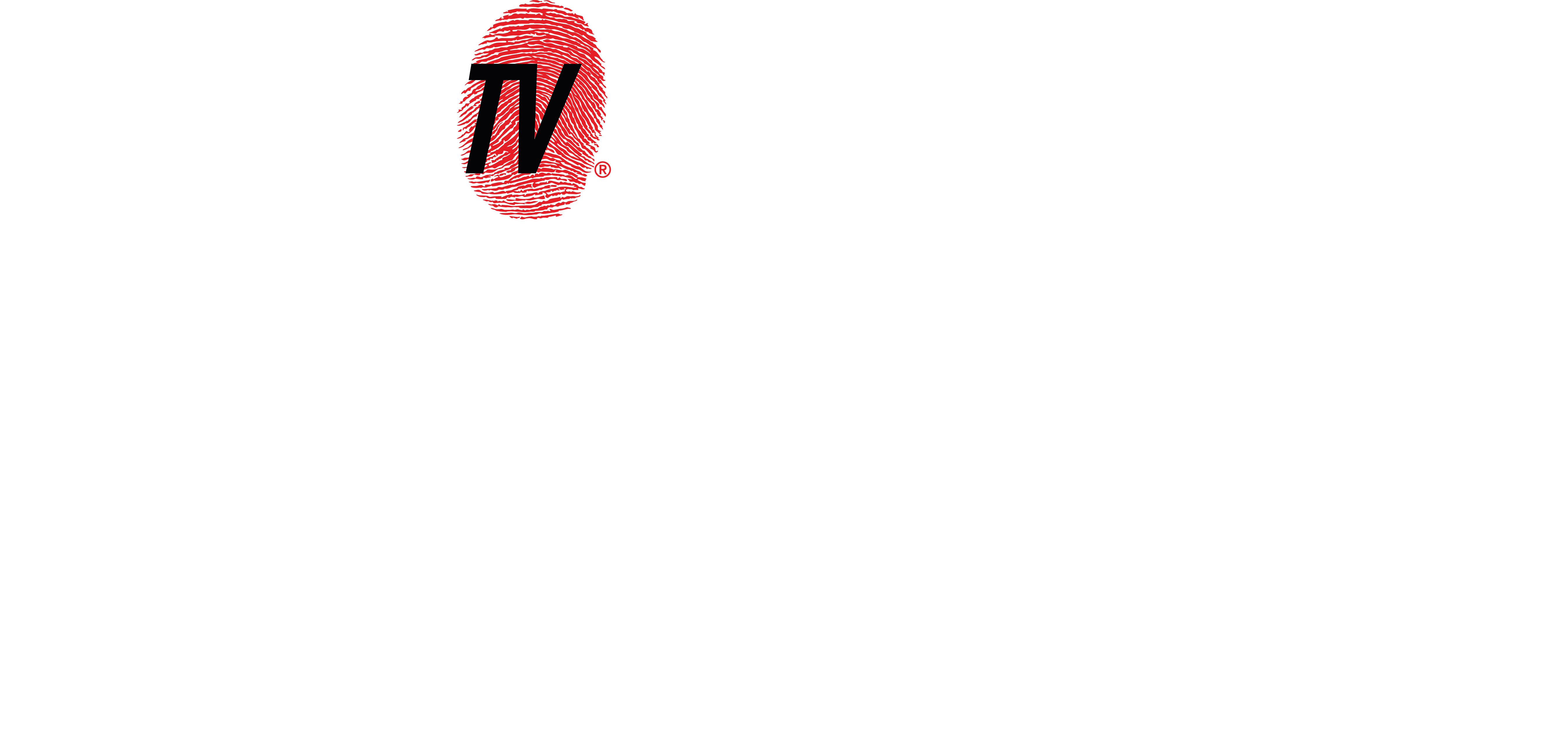 Court TV Mystery - Court TV