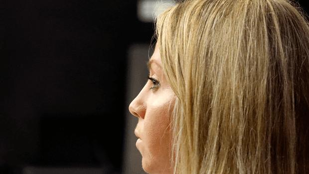 Amber Guyger Verdict