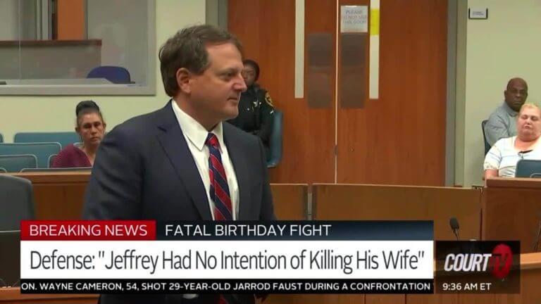 FL-v-Jeffrey-Closing_Arguments