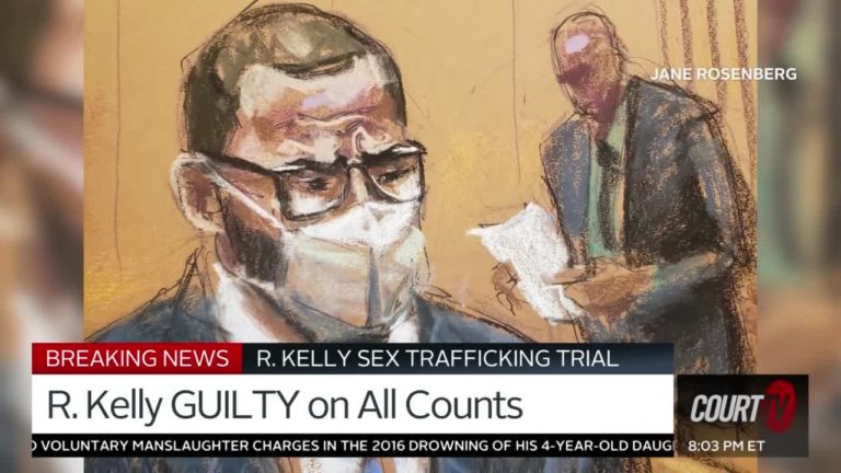 https://storage.googleapis.com/www-courttv-uploads/2021/09/0b856338-kelly_guilty-768x432.jpg