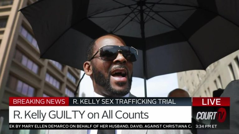 https://storage.googleapis.com/www-courttv-uploads/2021/09/1c429a6c-kelly_guilty-768x432.jpg
