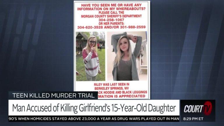 https://storage.googleapis.com/www-courttv-uploads/2021/09/7a87e9c1-teen_killed_day_3-768x432.jpg