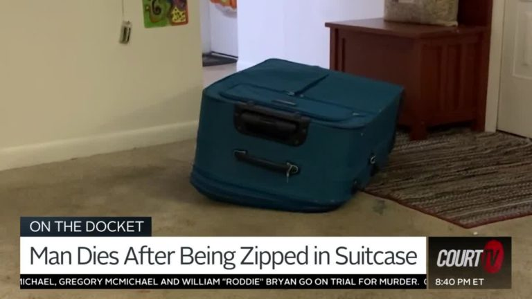 https://storage.googleapis.com/www-courttv-uploads/2021/09/bbe4daba-suitcase-768x432.jpg
