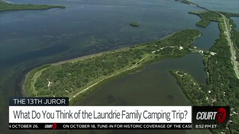 https://storage.googleapis.com/www-courttv-uploads/2021/10/0686f37d-camping_laundries-768x432.jpg