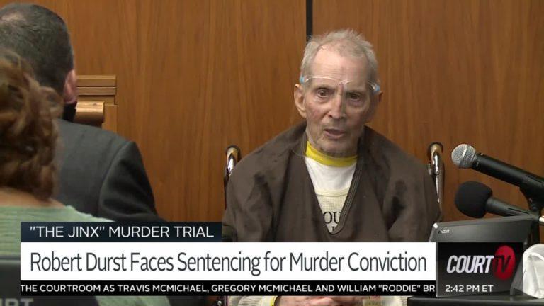 https://storage.googleapis.com/www-courttv-uploads/2021/10/184bb767-durst_faces_sentencing-768x432.jpg