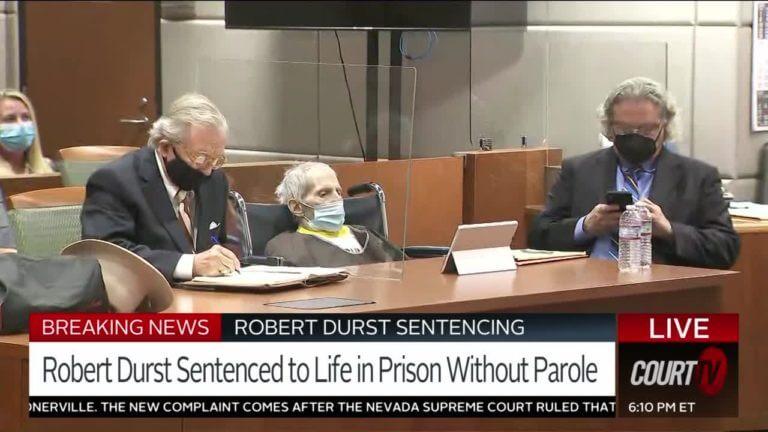 https://storage.googleapis.com/www-courttv-uploads/2021/10/79309c00-durst_sentenced-768x432.jpg
