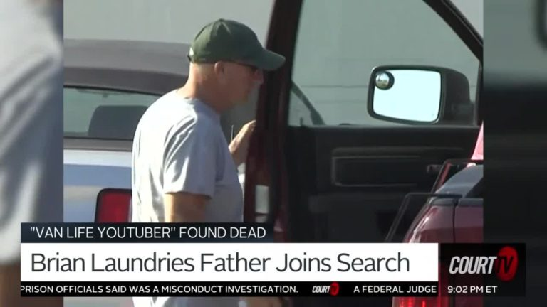 https://storage.googleapis.com/www-courttv-uploads/2021/10/8bcc80c1-100721_laudries-dad-joins-search_web-rotated-e1633704355360-768x432.jpg