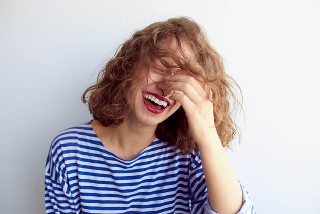 努力追求幸福快樂,其實讓你更悲傷