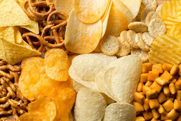 這些「超加工食品」被點名,不只讓你變胖,還增加罹癌風險