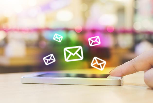 5大秘訣:商業email怎麼寫最有效?