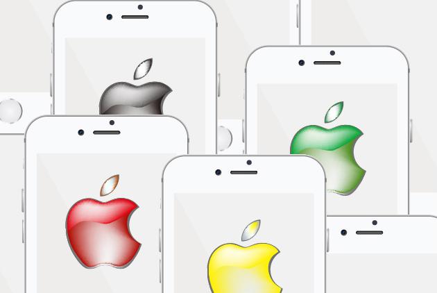 12代iPhone裡,哪一支是蘋果股價毒藥?