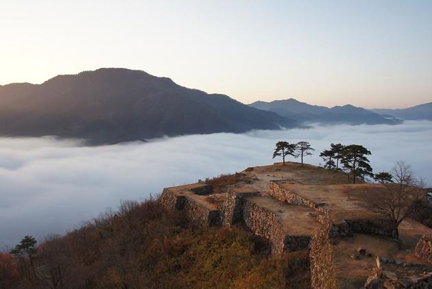 該不該「圖利」地方?學日本救觀光,台灣做錯什麼