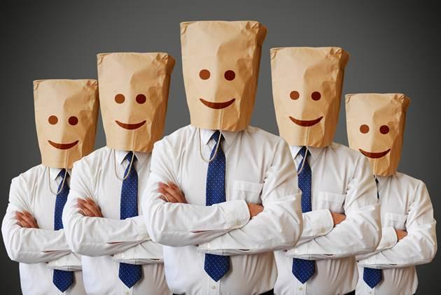 為何你會臉盲,認不出其他人的臉?