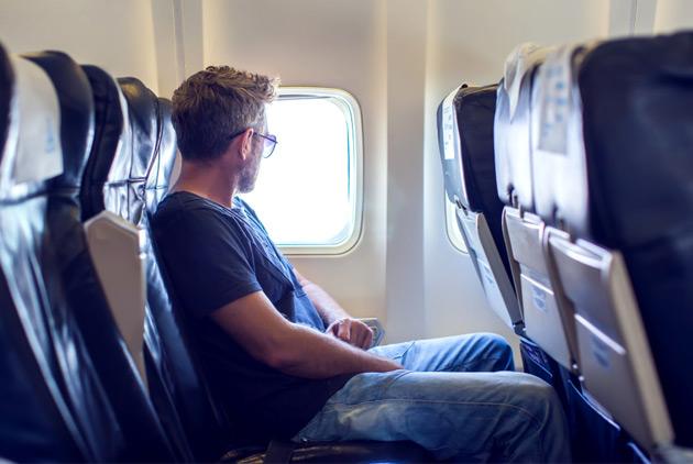 我如何成為航空、飯店評鑑祕密客?