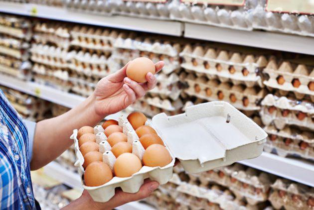 高價、大廠、知名通路,為什麼還保障不了食安?