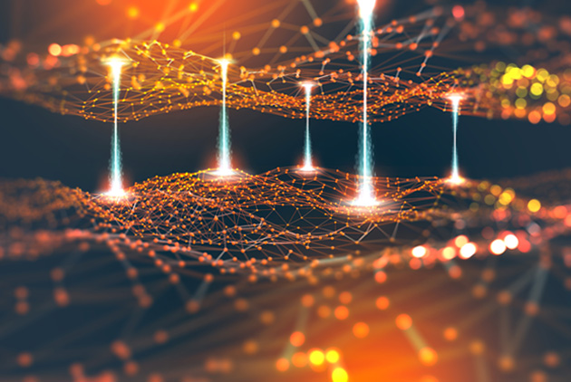AI帶來極權,區塊鏈帶來民主