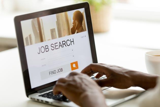 未來5年 美國成長最多的工作是哪些?