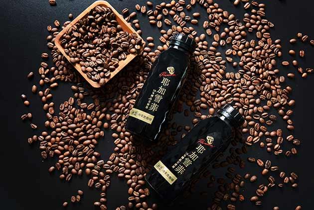 一天30杯!只為做出連世界大師都驚艷的咖啡