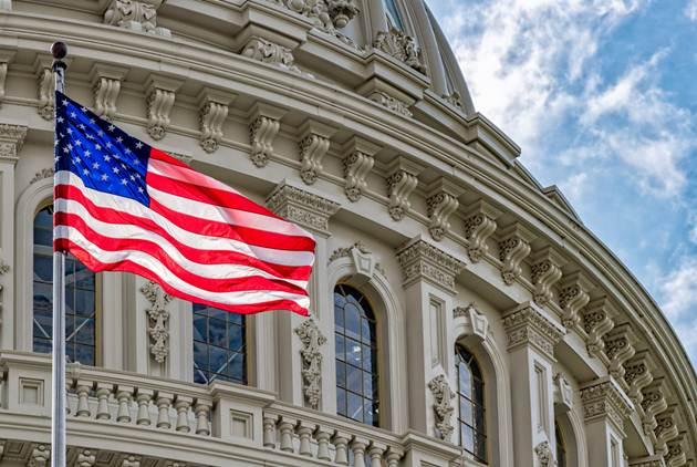 看懂美國期中選舉會發生什麼事?