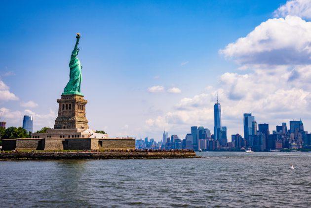 不能去美國「生美國人」了?  川普揚言取消出生地公民權