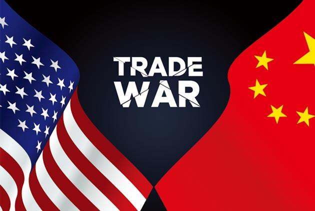 G20川習會前中國提讓步 貿易戰停火曙光?