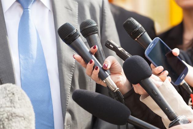 矽谷富翁資助媒體 監督科技巨頭