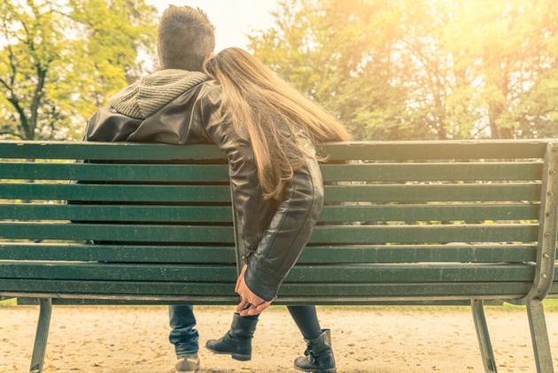 想要快樂的親密關係,就要找這5種特質