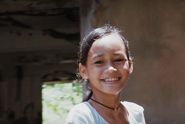 上帝派來的天使:我在帛琉,見證了一場醫療奇蹟