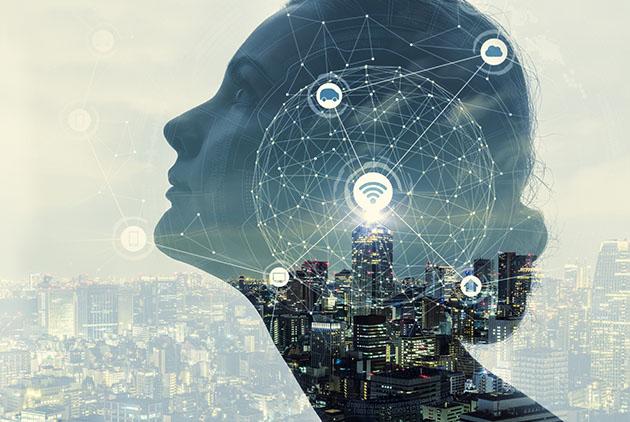 可怕的「AI第三波」 世界將不再需要人類?